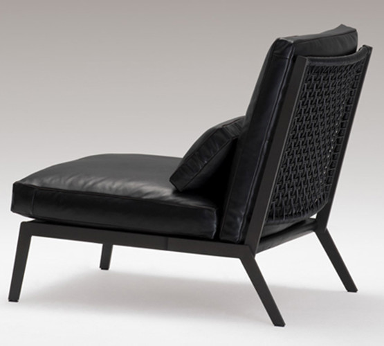 arco-lounge-chair_04