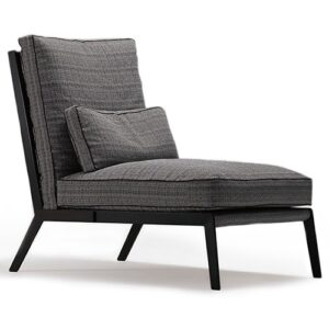 arco-lounge-chair_f