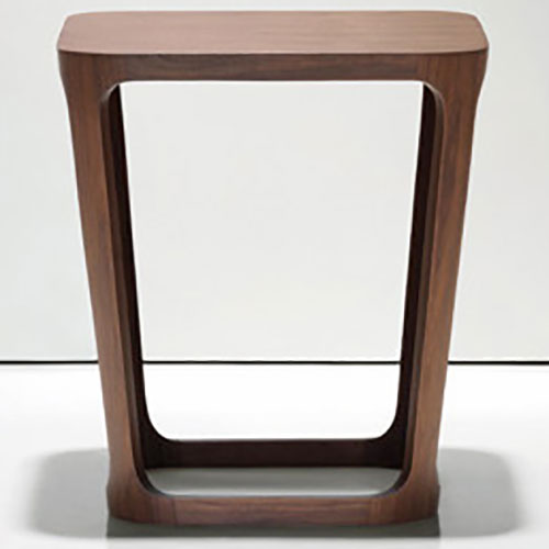 area-coffee-side-tables_02