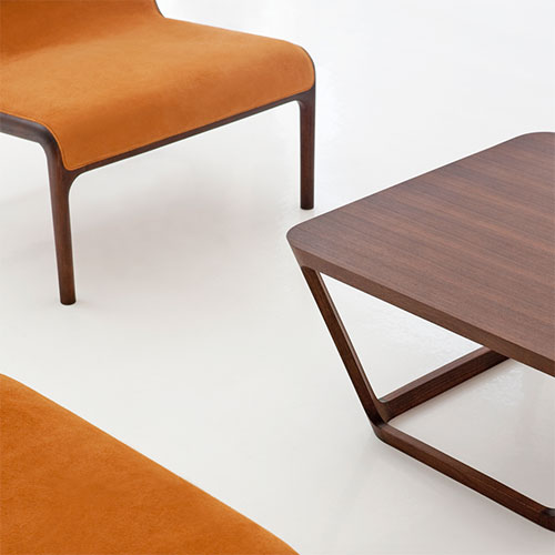 area-coffee-side-tables_05