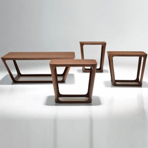 area-coffee-side-tables_f