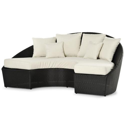 arena-sofa_01