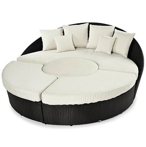 arena-sofa_f