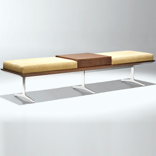 argon-bench_01