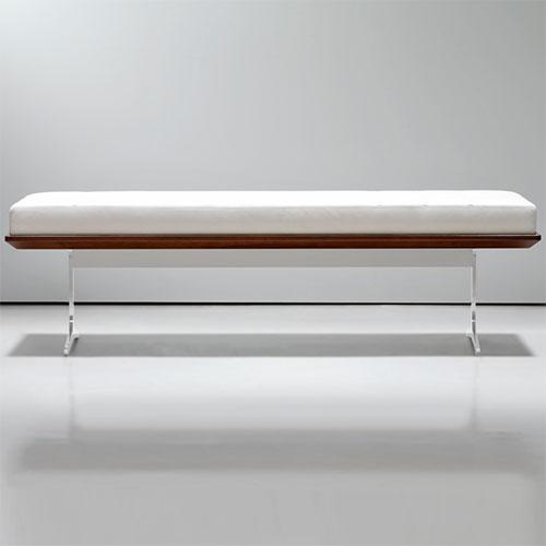 argon-bench_02