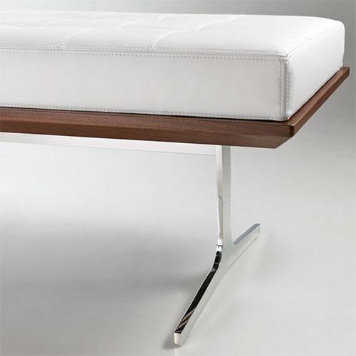 argon-bench_06