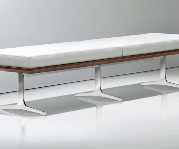 argon-bench_08