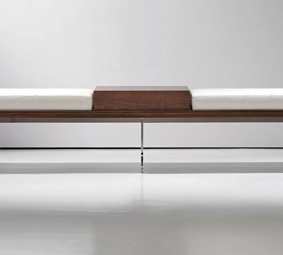 argon-bench_10