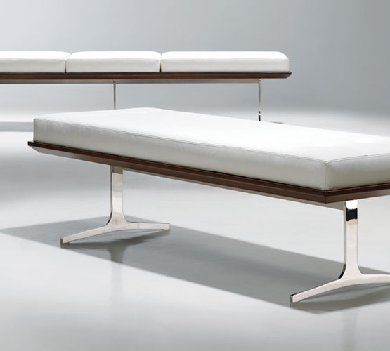 argon-bench_12