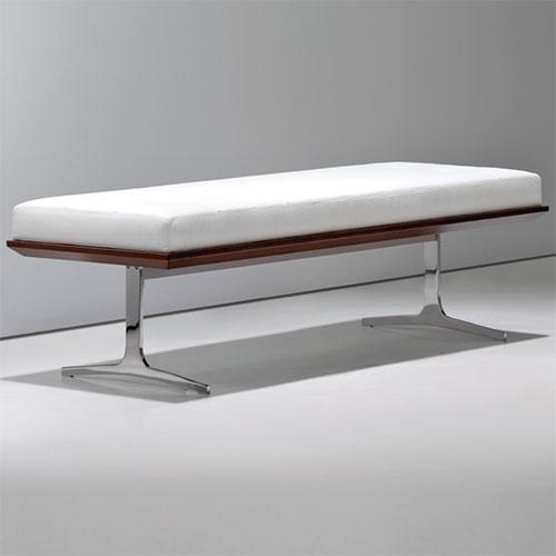 argon-bench_f