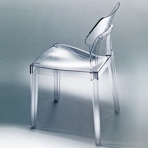 aria-chair_01
