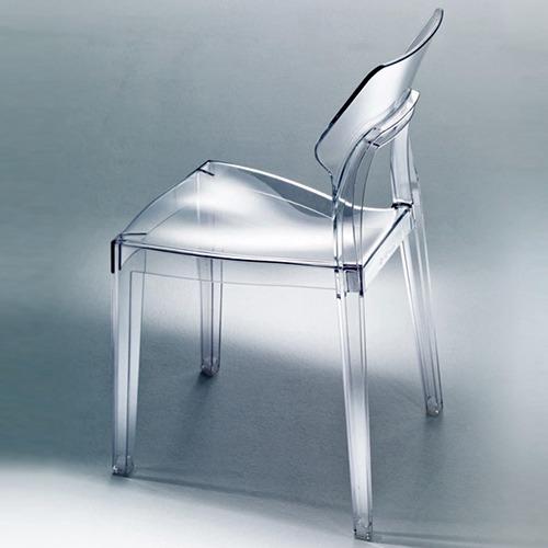 aria-chair_01