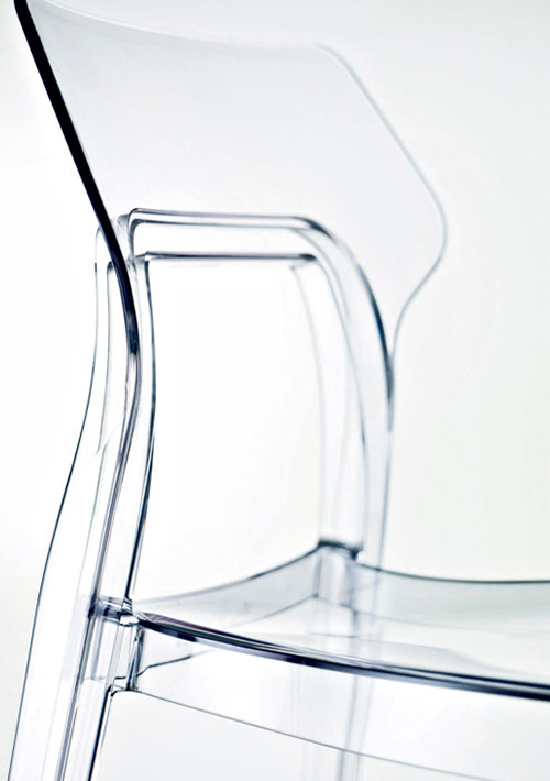 aria-chair_02