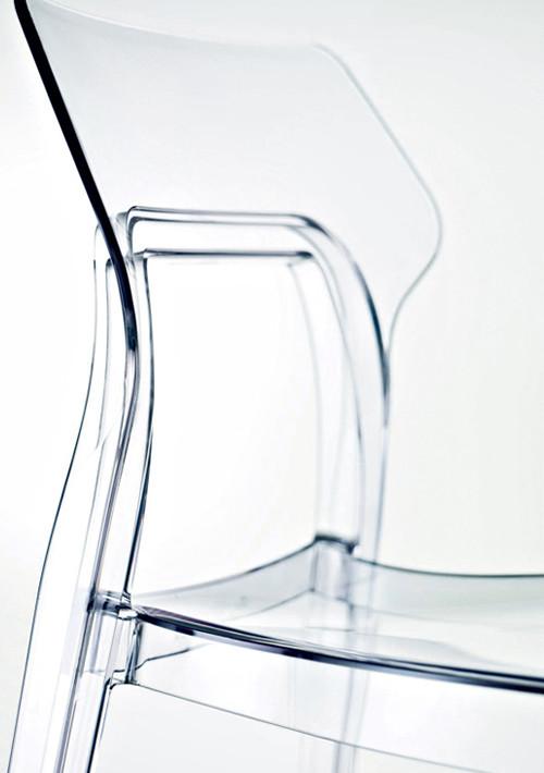aria-chair_02