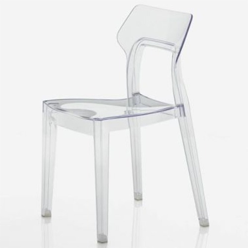 aria-chair_f