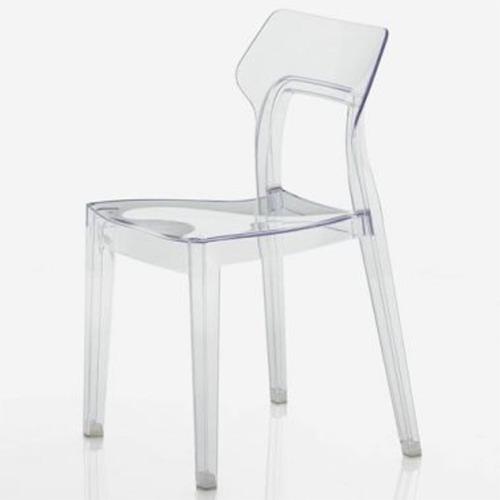 aria-chair_f