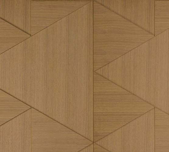 arlequin-boiserie-wall-paneling_02