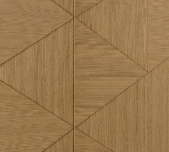 arlequin-boiserie-wall-paneling_03