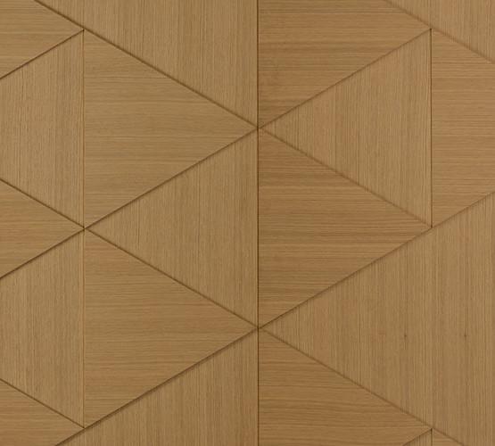 arlequin-boiserie-wall-paneling_04