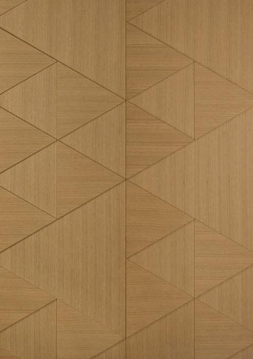 arlequin-boiserie-wall-paneling_05