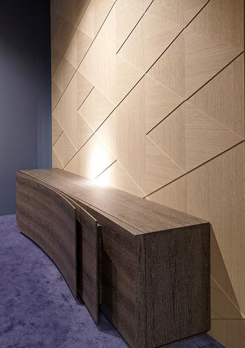 arlequin-boiserie-wall-paneling_06