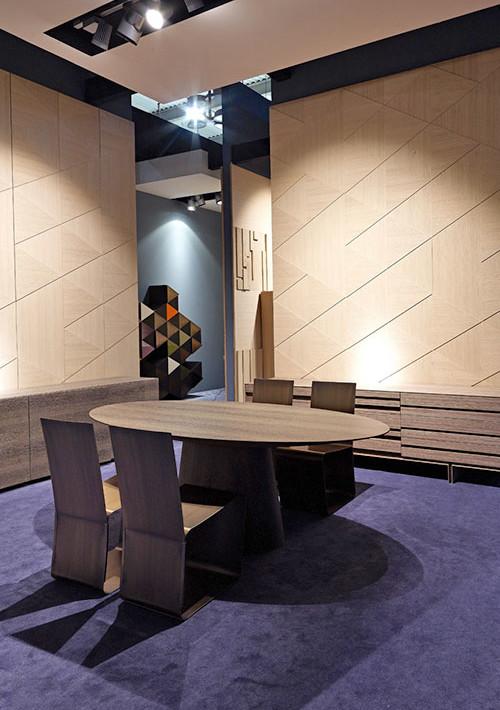 arlequin-boiserie-wall-paneling_07