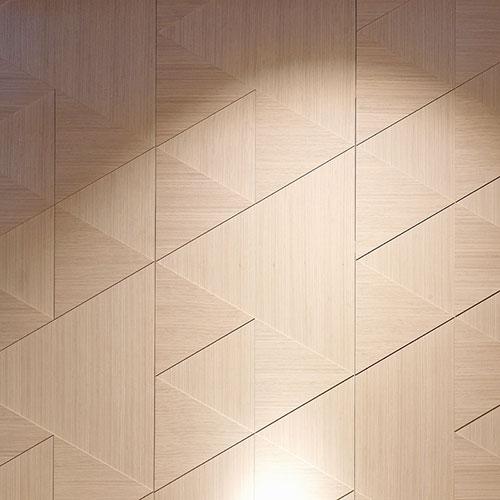 arlequin-boiserie-wall-paneling_f