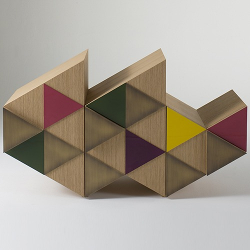 arlequin-c-cabinet_01