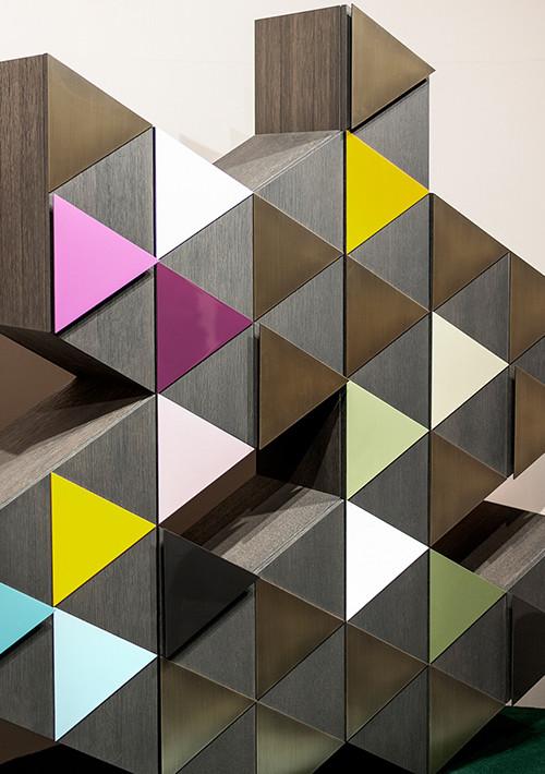 arlequin-c-cabinet_03