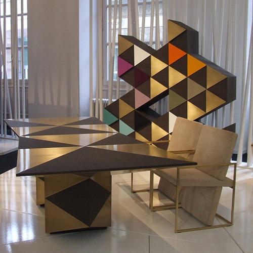 arlequin-c-cabinet_07