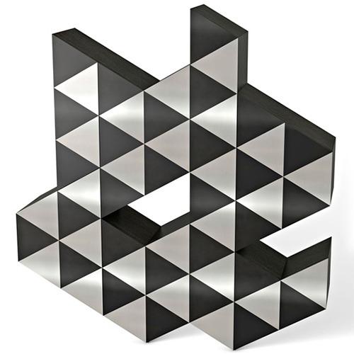 arlequin-c-cabinet_11
