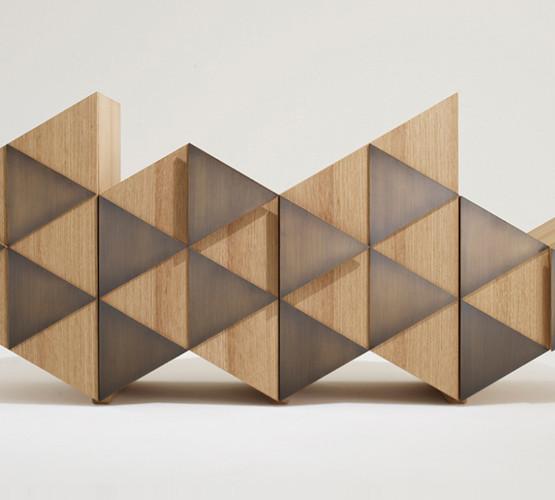 arlequin-c-cabinet_13