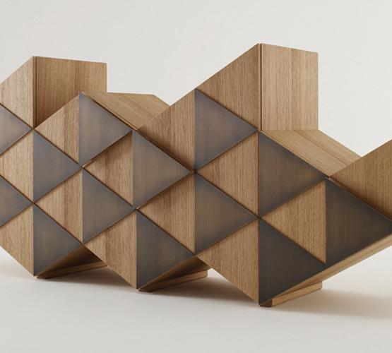 arlequin-c-cabinet_14