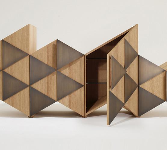 arlequin-c-cabinet_15