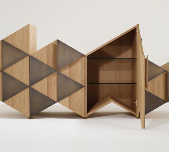 arlequin-c-cabinet_16