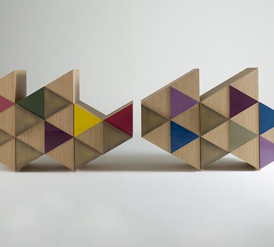 arlequin-c-cabinet_19