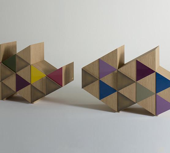 arlequin-c-cabinet_20