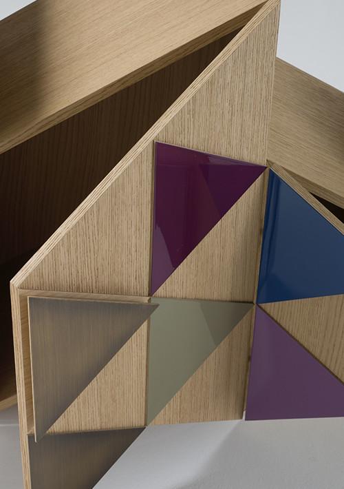 arlequin-c-cabinet_22