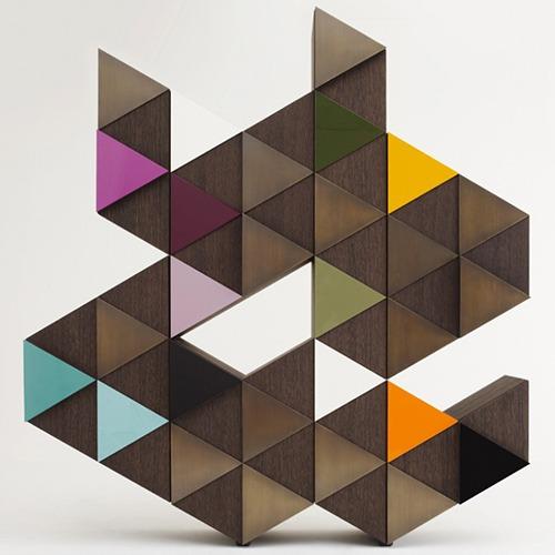 arlequin-c-cabinet_f