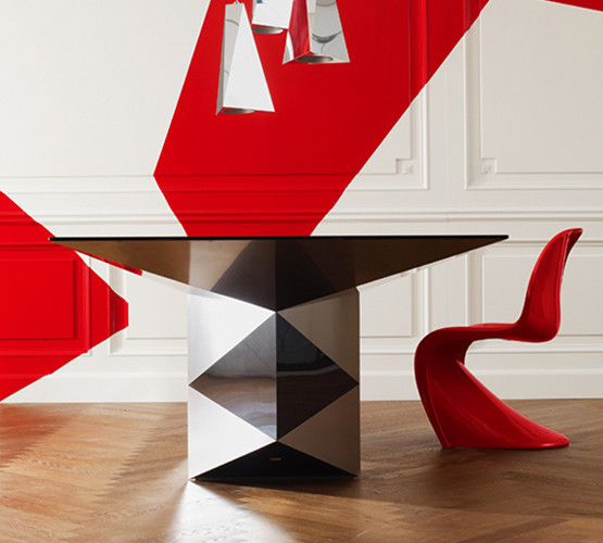 arlequin-table_02