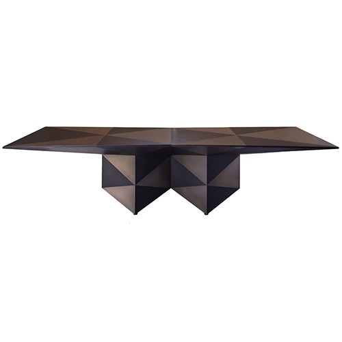arlequin-table_06