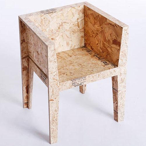 armchair-2_f