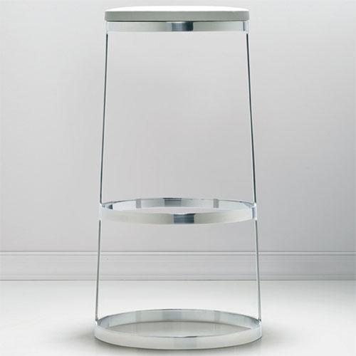 aro-stool_01