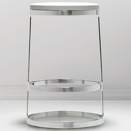 aro-stool_02