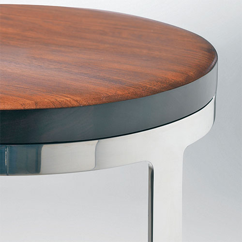 aro-stool_03