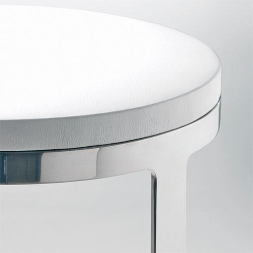 aro-stool_04