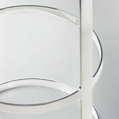 aro-stool_05