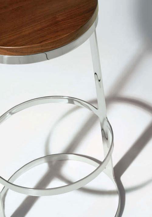 aro-stool_07