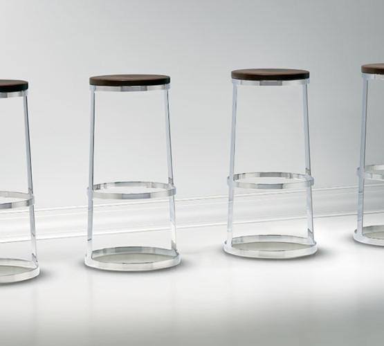 aro-stool_08