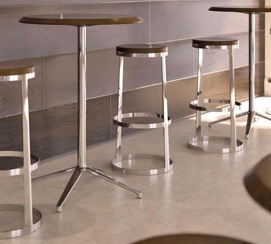 aro-stool_09